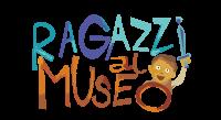 Ragazzi al Museo